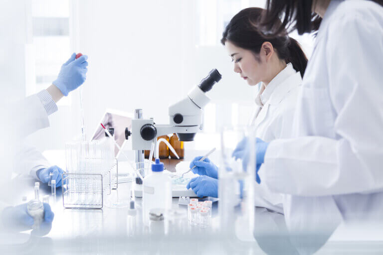 Clinical Trial Disclosure: A Complete Overview